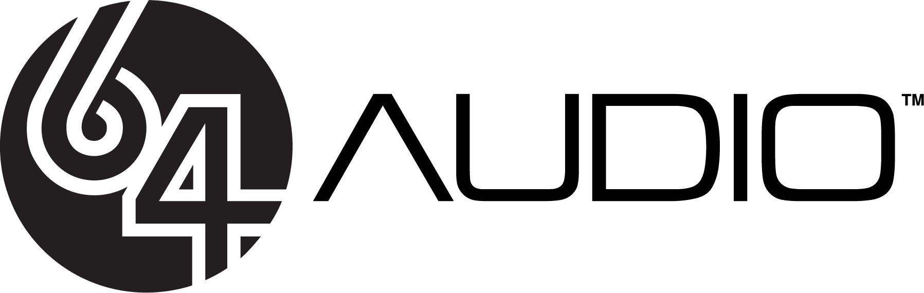 64Audio_horizontal_logo_bla