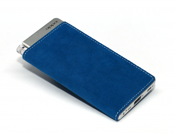 HA-2_SapphireBlue