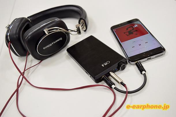E12とiPhone !