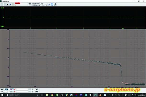 01_06_黒銀測定比較