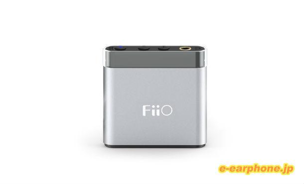 FiiO2
