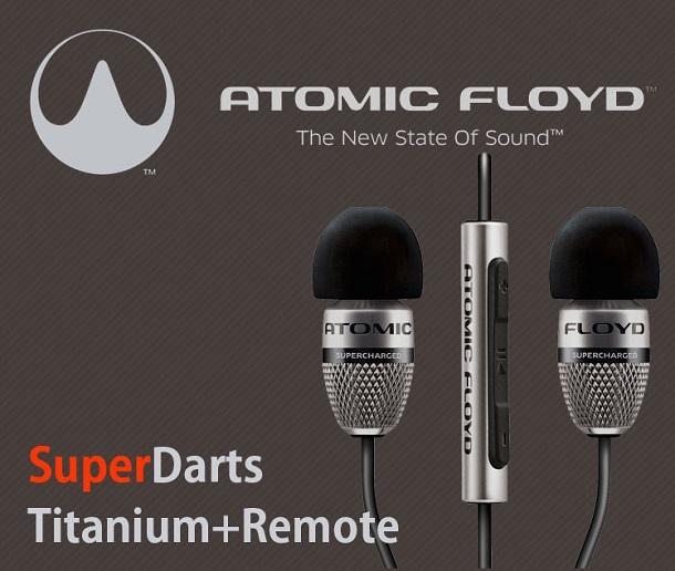 ATOMIC-FLOYD-SuperDurts-Titanium