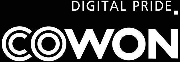 COWON-logo-min
