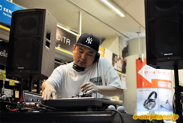 DJ-YANATAKE-min