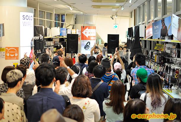 DJ-yanatake1