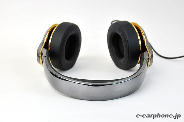 Roc Sport Black Platinum_01