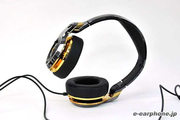 Roc Sport Black Platinum_03