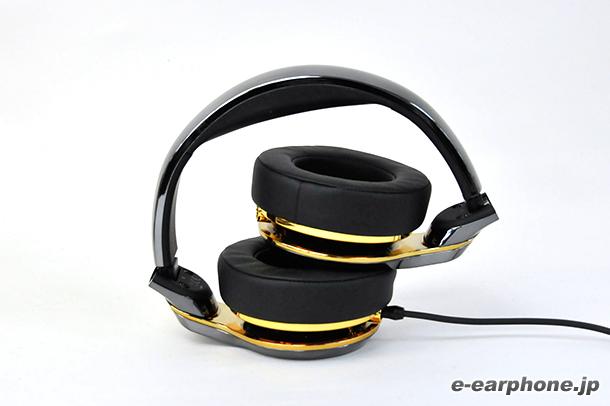 Roc Sport Black Platinum_04
