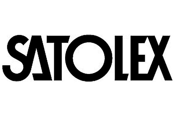 SATOLEX