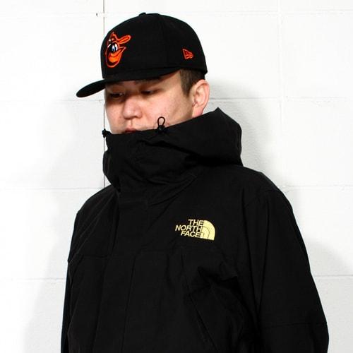 DJ YANATAKE
