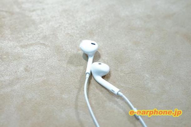 earhook2