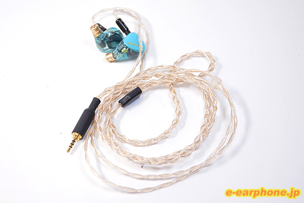 jenesis-cable