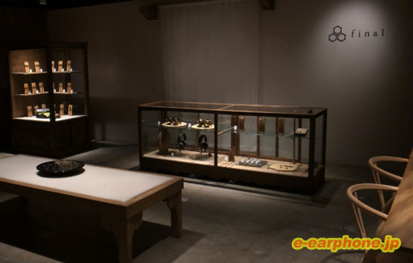 showroom725