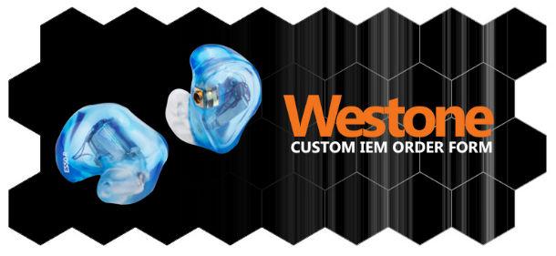 westone_head