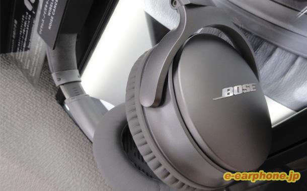 Bose QuietComfort35 2