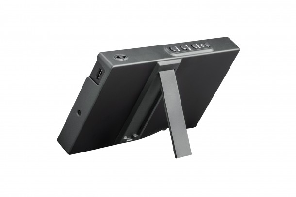 CP-ODPX1C1BG_stand
