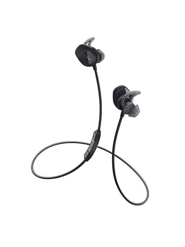 SoundSport_Wireless_BK