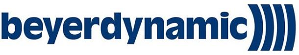 logo_w_beyerdynamic