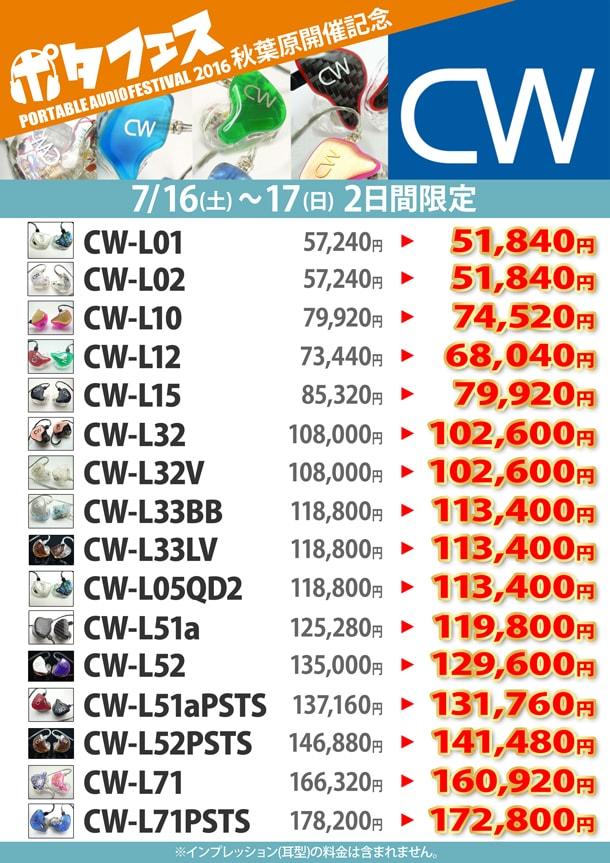 ポタフェス2016秋葉原_CW_BLOG-min