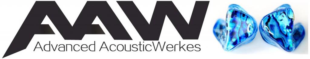 AAW-min
