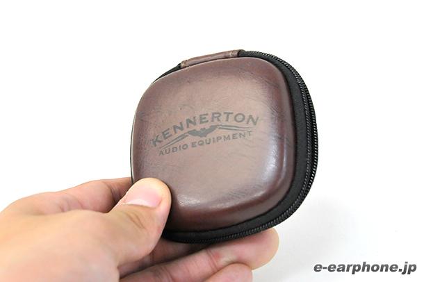 KENNERTON_LAGUZ_case