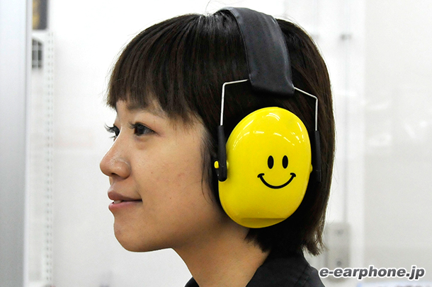 ALPINE HEARING PROTECTION Muffy Smile_04