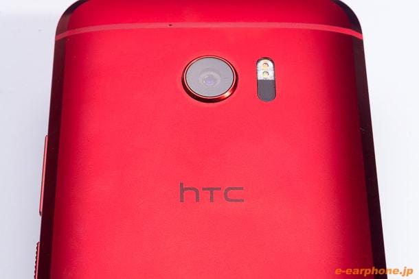 HTC10-1-3-min