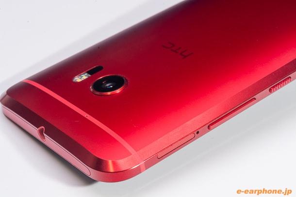 HTC10-1-5-min