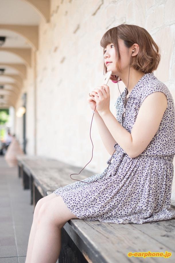 ねこし-min
