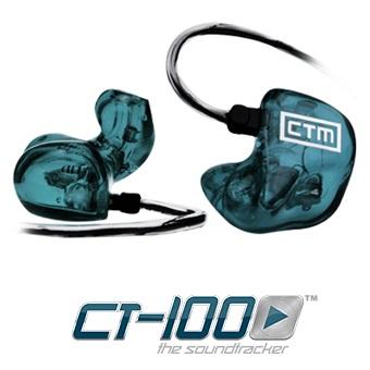 CTM CT-100