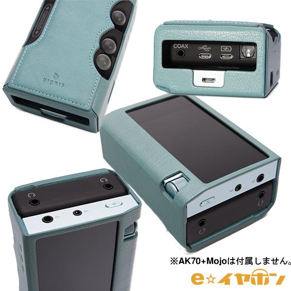 D_case_10