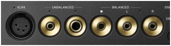 original_ta-zh1es_headephone_front_terminal