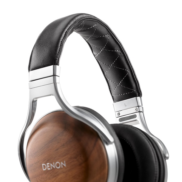 160715-DENON-AH_D7200-detail_02