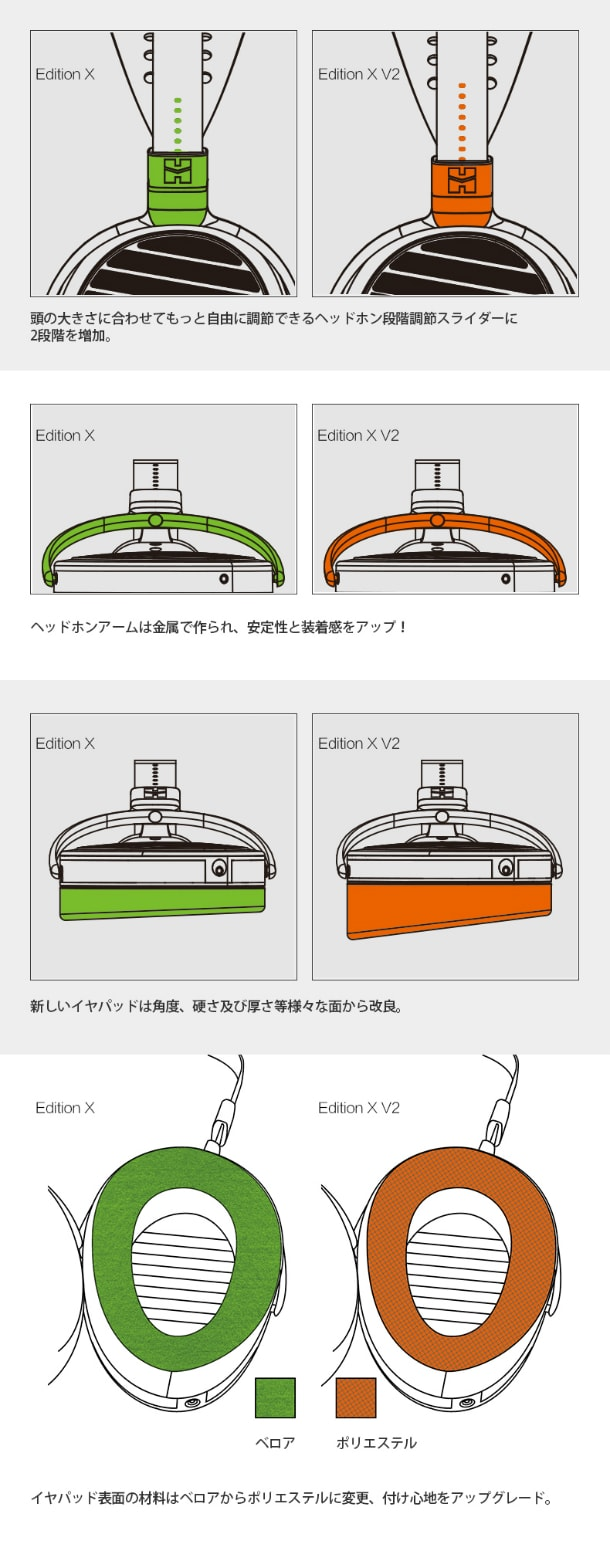 EDX-新旧対照図 (2)-min