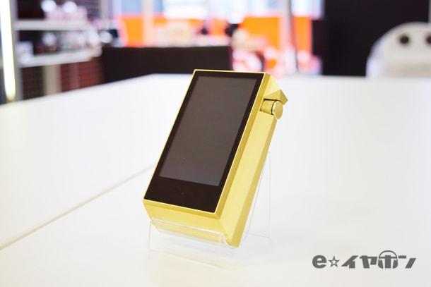 GOLD (2)-min