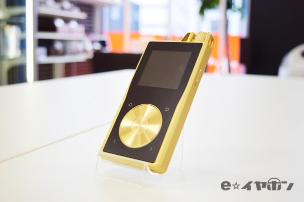 GOLD (3)-min
