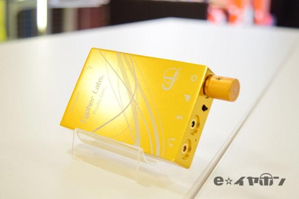 GOLD (6)-min