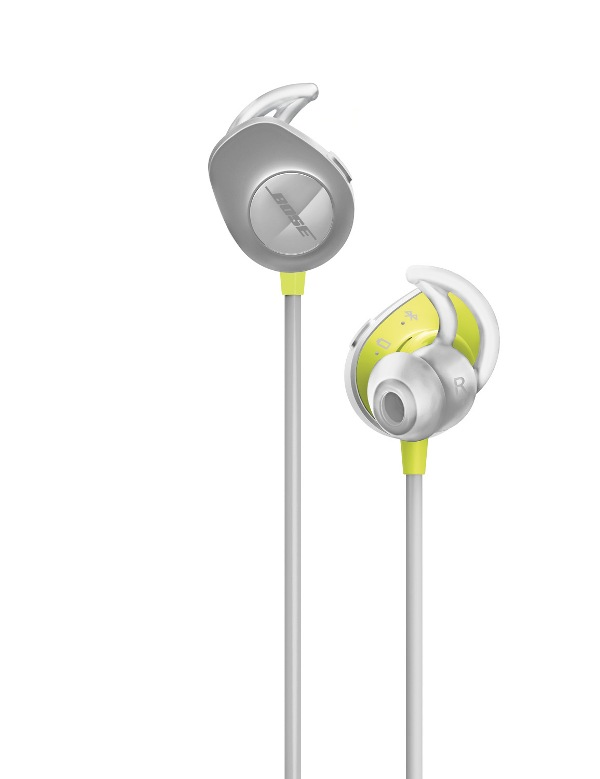SoundSport_Wireless_038_HR_s