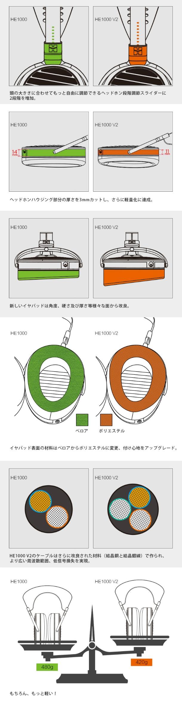 HE1000-新旧対照図 (1)-min