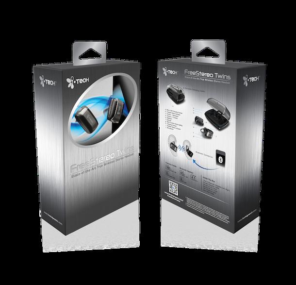 iTech_Toronto_PackagingSleeve