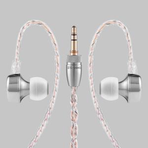 CL750-profile-transparent-thumbnail