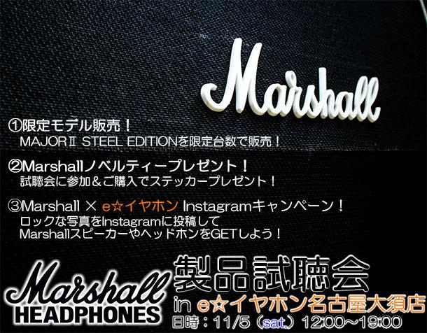 Mrshall20161105Blog