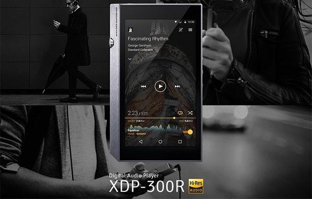 XDP-300R_01