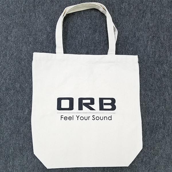 orb_bag_01
