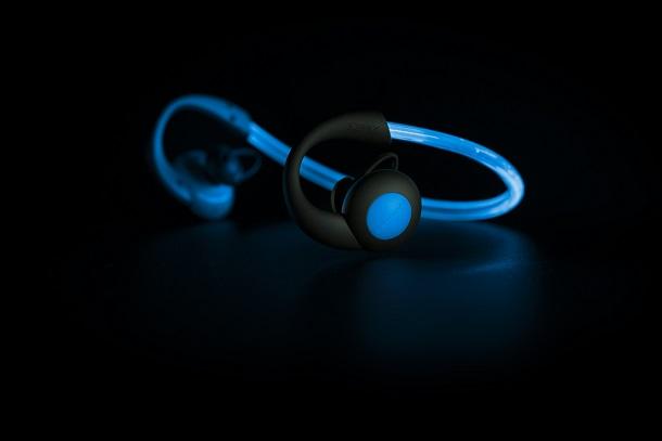 pbw_30Oct15-085241-0167-blue