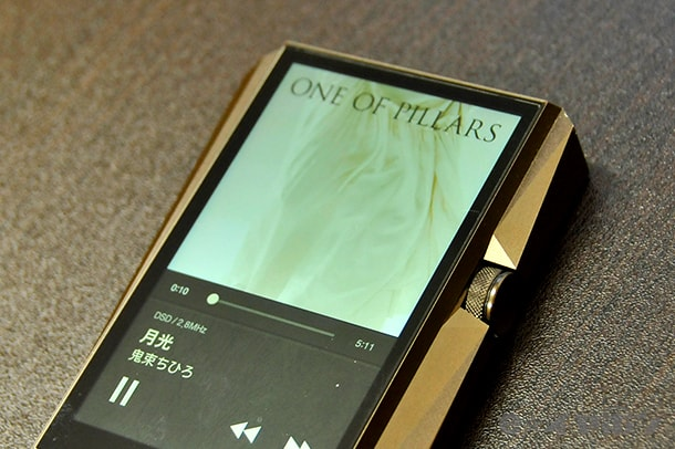 Astell&Kern AK380×Lotoo PAW Gold_09