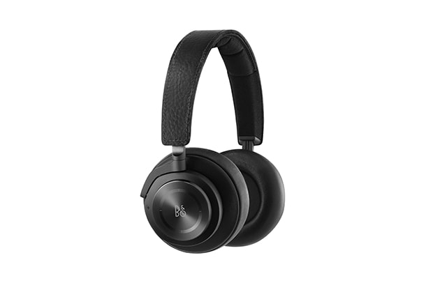 Beoplay H9 Black_01-min