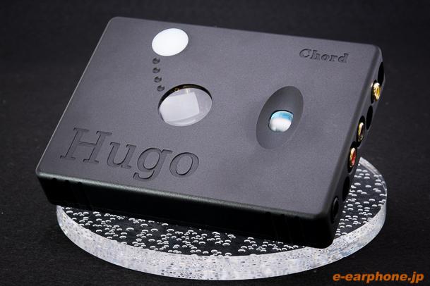 Chord-Hugo-3