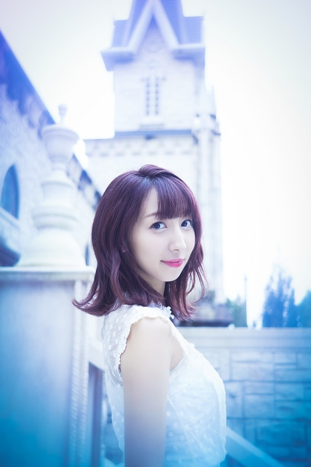 RihoIida_mainA-min