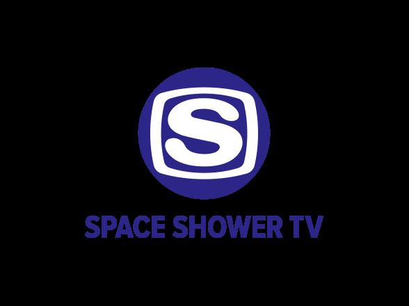 bangumi_logo